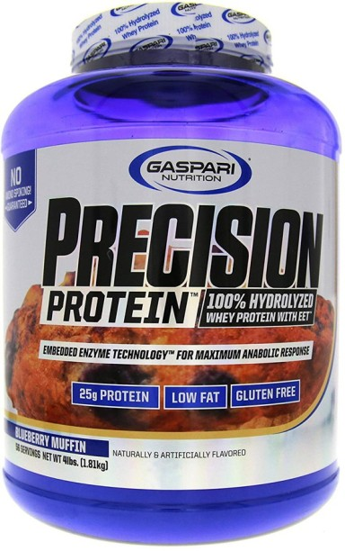 Gaspari nutrition aminolast 420 dating