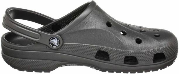 fa2d7d4bcafb91 Crocs For Men - Buy Crocs Shoes