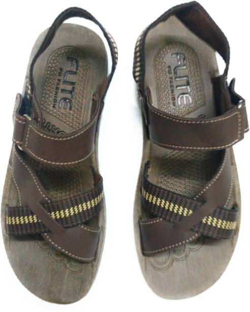 997cdfd6b47 Flite Sandals Floaters - Buy Flite Sandals Floaters Online at Best ...