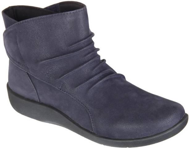 7c127d8adab0 Clarks Womens Footwear - Buy Clarks Womens Footwear Online at Best ...