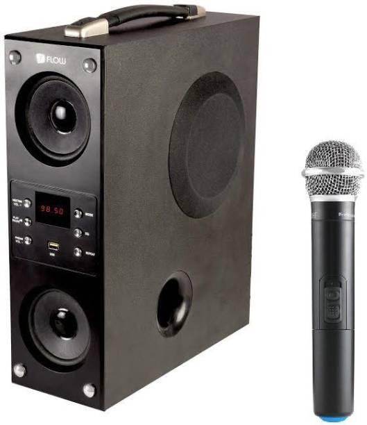 Smart Tv Speakers - Buy Smart Tv Speakers Online at Best Prices In