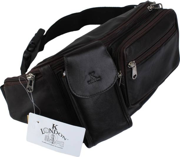 d58cd274d65 Waist Bags - Buy Waist Bags Online at Best Prices in India