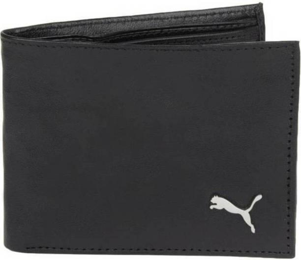 d716de468d Puma Wallets Clutches - Buy Puma Wallets Clutches Online at Best ...