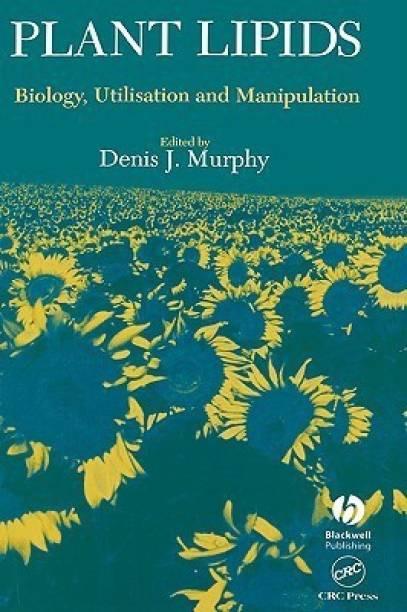 Botany Books - Buy Botany Books Online at Best Prices