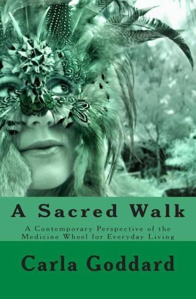 A Sacred Walk