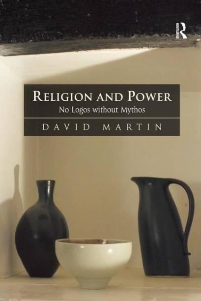 postcolonial resistance and asian theology kwan simon shui man