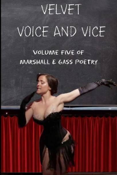 Velvet Voice & Vice