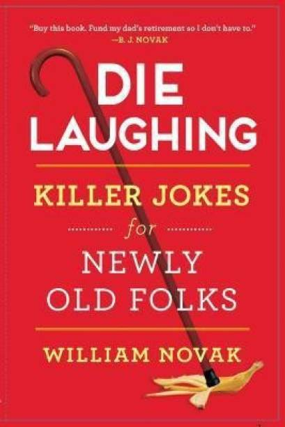 Jokes Books Buy Jokes Riddles Books Online At Best Prices In