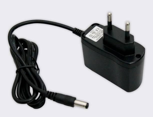 Healthgenie AC adaper Bp Monitor Adapter
