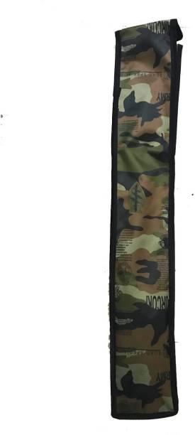 Ally AS01CA1001 Bat Cover XL
