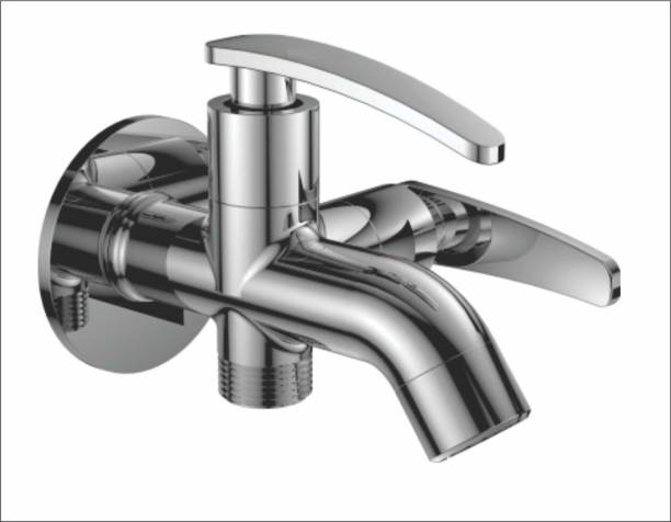 Jaquar Taps Faucets Buy Jaquar Taps Faucets Online At Best Prices