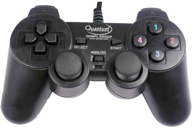 Gamepads - Buy Gamepads Online at Best Prices in India