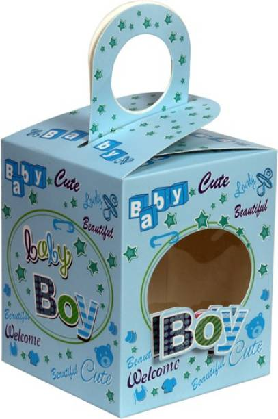 077e4f6adec Atpata Funky Baby Care Products - Buy Atpata Funky Baby Care Online ...
