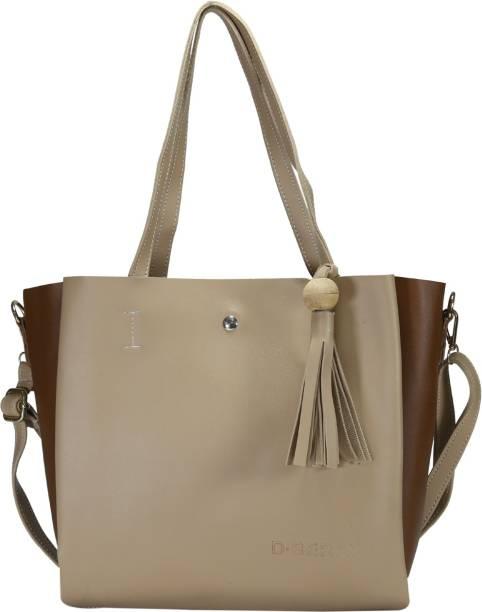 Desence Shoulder Bag