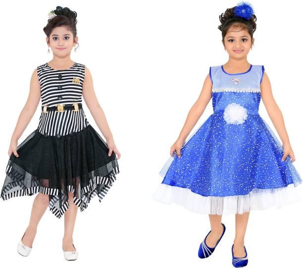 3b1cd766af1 Girls Denim Dungaree Shorts Kids Denim Playsuit Childrens All In One 7 8 9  10 11 12 ...