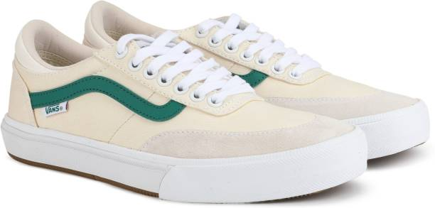 f1a2aaabc1 Vans Casual Shoes - Buy Vans Casual Shoes Online at Best Prices in ...
