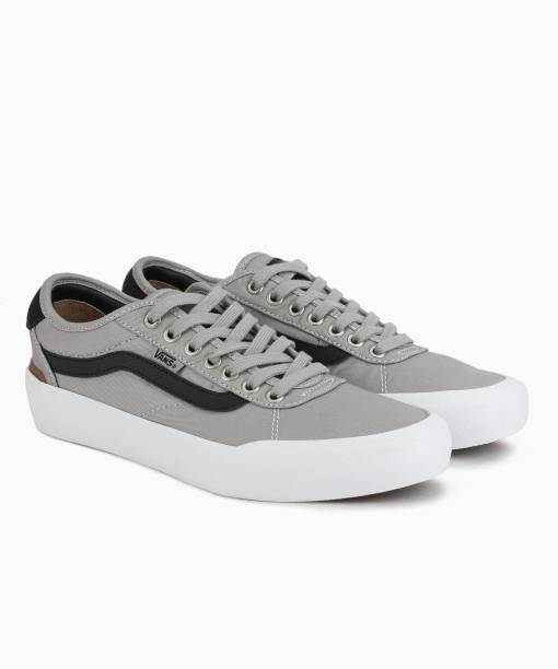 a00227d1a1c3 Vans Chima Pro 2 Sneakers For Men. Out Of Stock