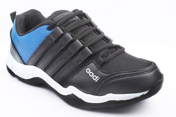 118a181314 Aadi Sports Shoes - Buy Aadi Sports Shoes Online at Best Prices In ...
