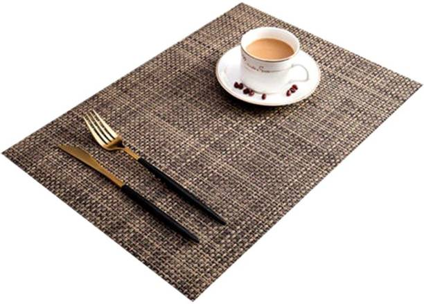 Table Placemats Online At Discounted Prices On Flipkart