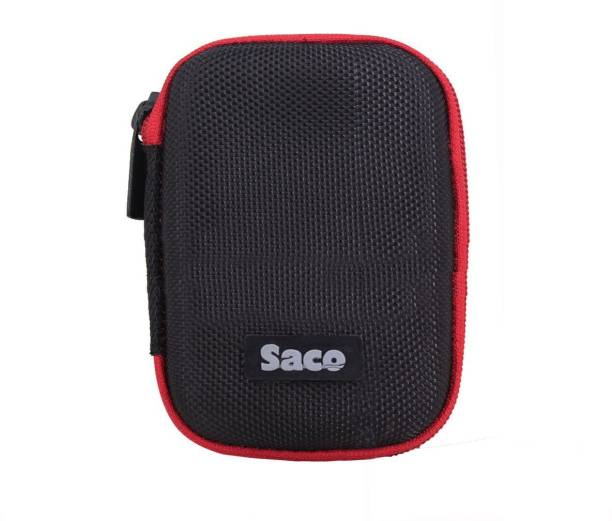 6991cfe6e05e Travel Organizers - Buy Travel Organizers Online at Best Prices in India