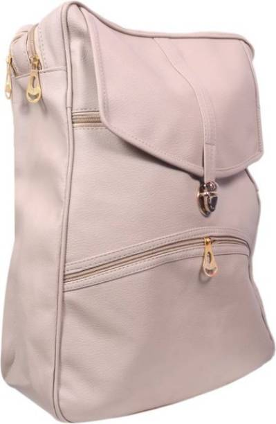 056d0d7a36 Aj Style Backpack - Buy Aj Style Backpack Online at Best Prices In ...
