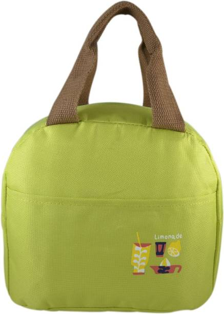 Locopopo Lunch Bags - Buy Locopopo Lunch Bags Online at Best Prices ... 4bb4b84676d25