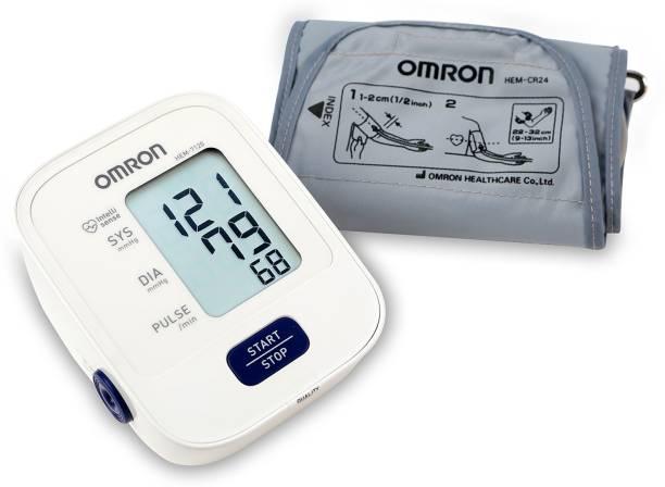 Blood Pressure Checker - Buy BP Monitors Online at Best Prices in