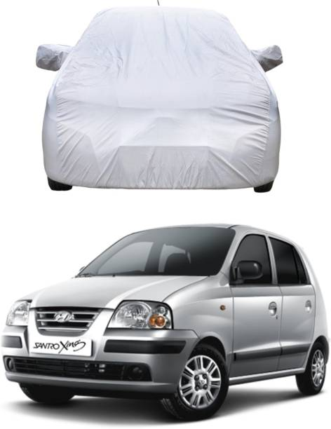 b9bc3afe191f Car Covers - Buy Car Covers Online at Best Prices In India ...
