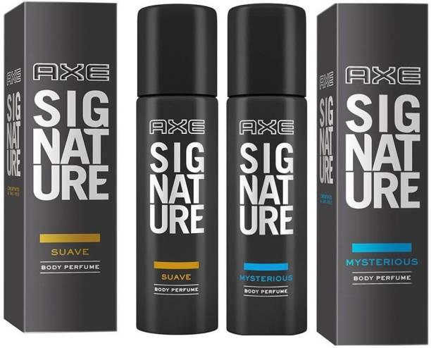 Axe Signature Deos Body Spray Buy Axe Signature Deos Body
