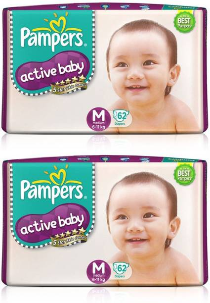 4e6e49f59 Pampers Diapers Store at Upto 40% OFF  Buy Pampers Diapers Online On ...