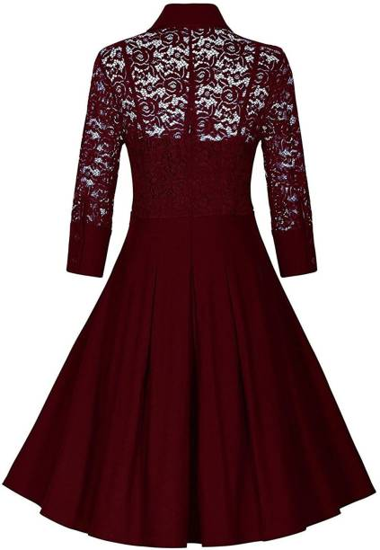 3db0039dc87f One Piece Dress - Buy Designer Long One Piece Dress online at best ...
