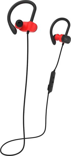 013b4a8c33f Noise Headphones - Buy Noise Headphones Online at Best Prices In ...