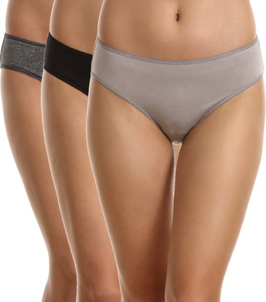 5c111d843 Hipster Panties - Buy Hipster Panties Online at Best Prices In India ...
