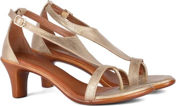 476fb80dee73 Bata Heels - Buy Bata Heels Online at Best Prices In India ...