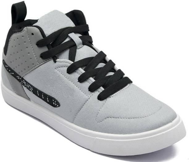 1cf239954c2990 Jabra Shoes for mens Canvas Shoes For Men