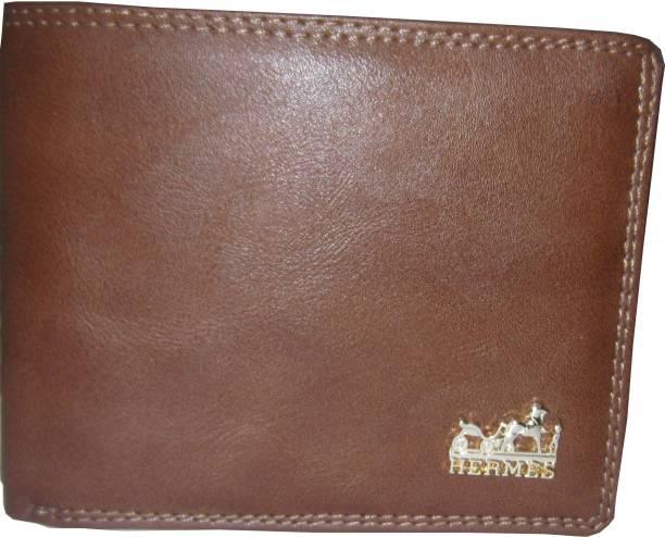 0ee8d0eefb45 Hermes Wallets - Buy Hermes Wallets Online at Best Prices In India ...