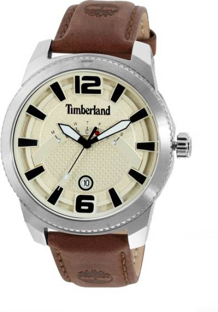 Best At Online Buy In Watches Timberland Prices uXiOwkZTP