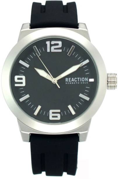 759de8e85a8c Reaction Kenneth Cole Watches - Buy Reaction Kenneth Cole Watches ...