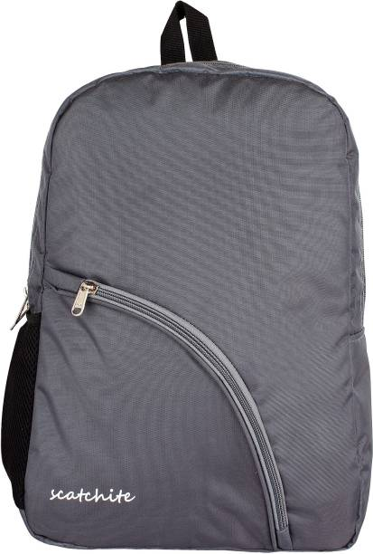a9ea2a0dd12f Canvas Backpacks - Buy Canvas Backpacks Online at Best Prices In ...