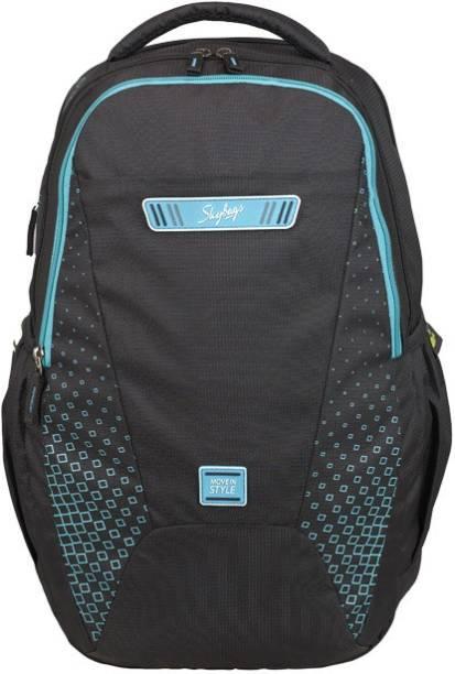 55b5fc13040 Skybags Bags Backpacks - Buy Skybags Bags Backpacks Online at Best ...