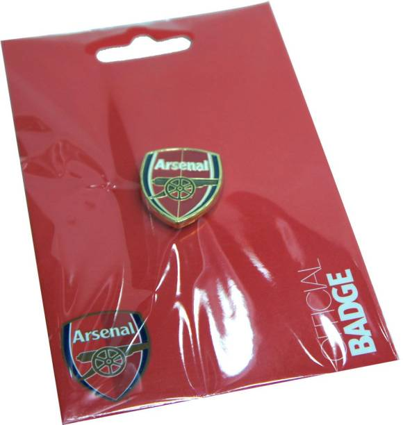 4375cc4b7 Arsenal Fc Toys - Buy Arsenal Fc Toys Online at Best Prices in India ...