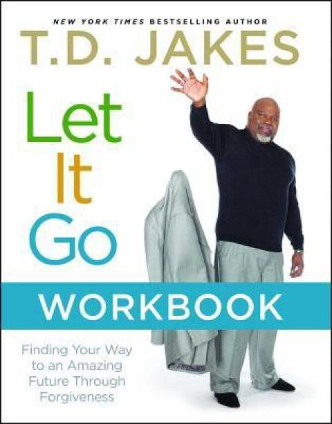 T D Jakes Books Store Online - Buy T D Jakes Books Online at