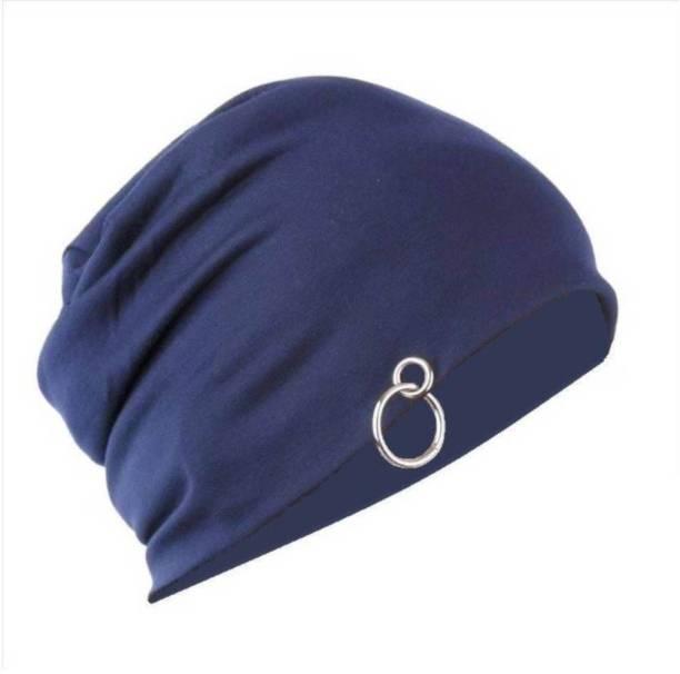f0ae1b64819 Kota Cotton Caps - Buy Kota Cotton Caps Online at Best Prices In ...