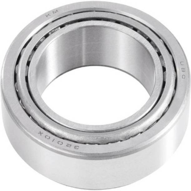 FKL 30210 Taper Roller Bearing Car Beading Roll For Bumper, Grill and Garnish Cover, Window