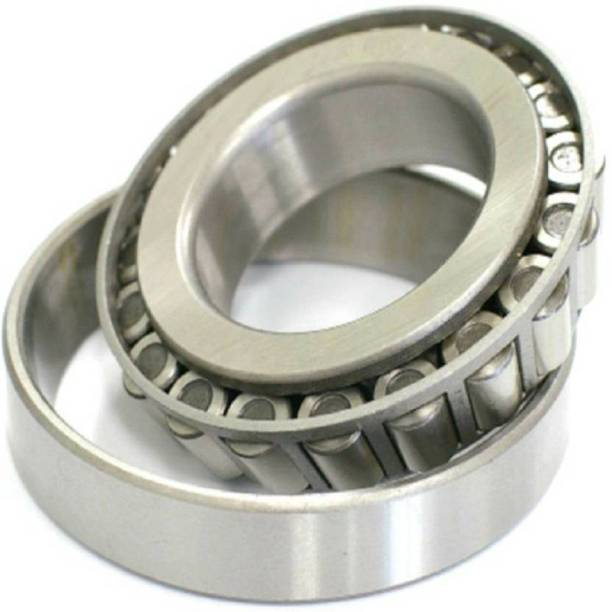 FKL 33211 Tapered Roller Bearing Car Beading Roll For Bumper, Grill and Garnish Cover, Window