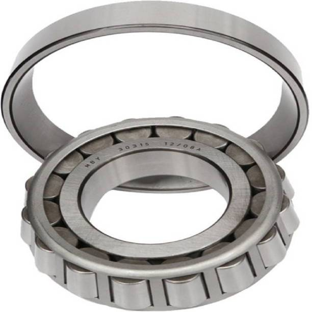 FKL 30304 Metric Series Tapered Roller Bearing Car Beading Roll For Bumper, Grill and Garnish Cover, Window