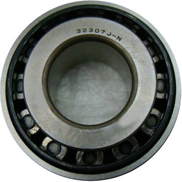 FKL 32307 Tapered Roller Bearing Car Beading Roll For Bumper, Grill and Garnish Cover, Window