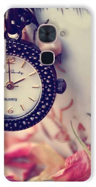 Saledart Back Cover for LeEco Le2 LeTV Le 2 Pro