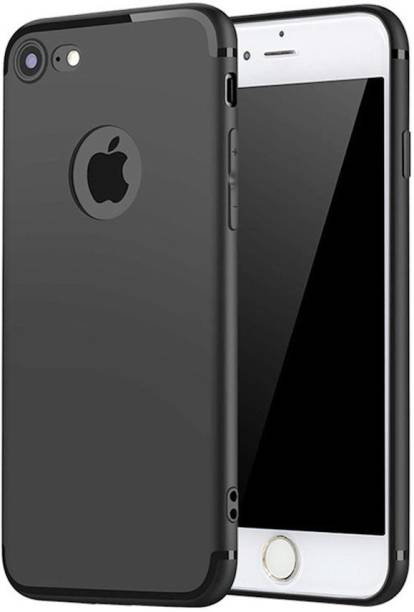 iPhone 8 Cases - Buy iPhone 8 Cases   Covers Online at Flipkart.com 5ca165feff