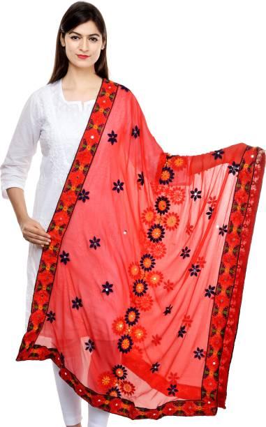 d4f05cb925 Banarasi Silk Dupattas - Buy Banarasi Silk Dupattas Online at Best ...